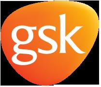 gsk-vector-logo